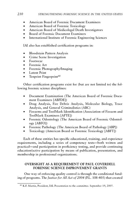 Computer Forensics Specialist Cover Letter by Firearms Examiner Cover Letter Operations Manual Template Free Trainer Cover Letter