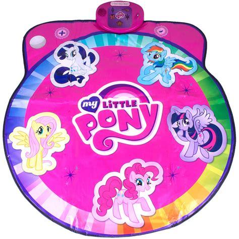 my pony rug my pony rug rugs ideas