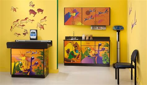 paint colors for pediatric examining rooms optional accessories shown in photo colors for