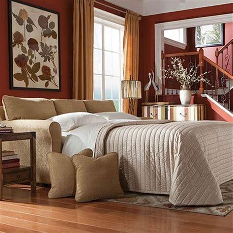 best sofa beds 2016 25 best ideas about sofa beds on sleeper