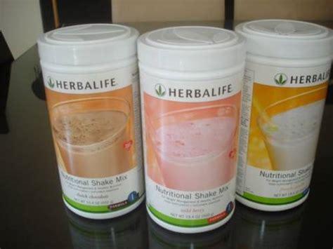 Herbalife Pelangsing Tubuh harga pelangsing herbalife
