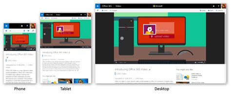 Office 365 Portal Out Of Office Education Site Home Msdn Blogs