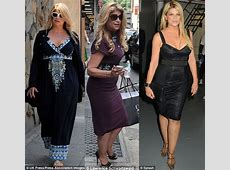 Kirstie Alley Reveals Crazy Weight Loss - PK Baseline- How ... Jennycraig Fitness