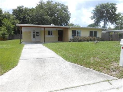 8616 shirley dr temple terrace florida 33617 foreclosed