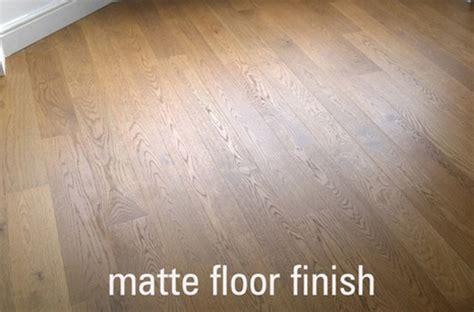 Eight Of The Best Hardwood Fooring Trends   Flooring Centre