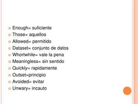 frases cortas en ingles traducidas inspirador frases de en ingles traducidas