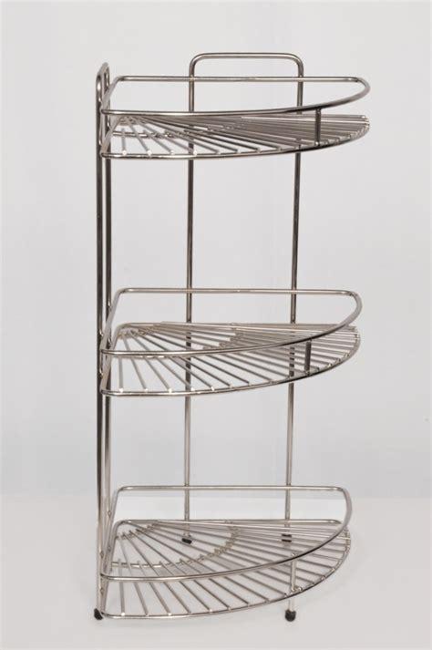 Stainless Steel Kitchen Rack Buy bm stainless steel kitchen rack price in india buy bm