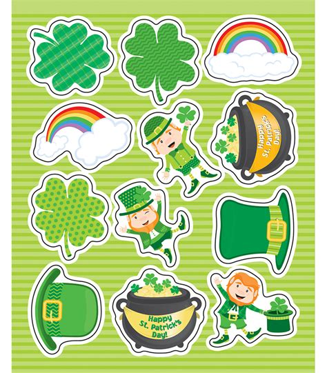 S Day Stickers