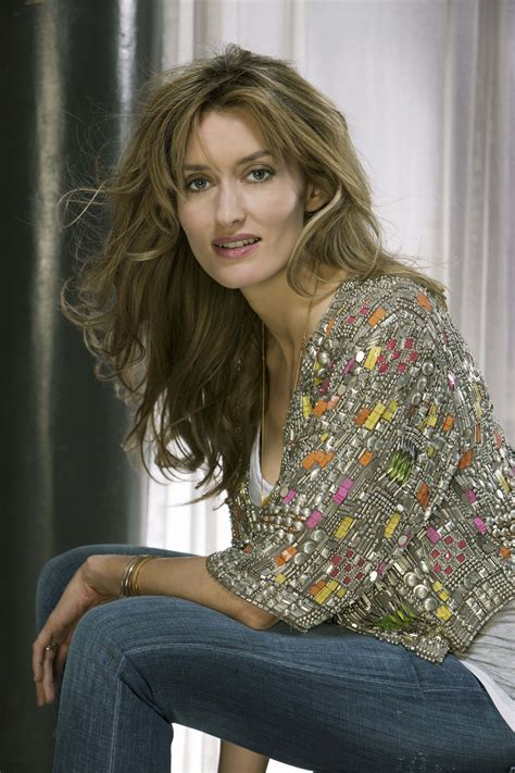 natascha mcelhone photo 51 of 67 pics wallpaper photo