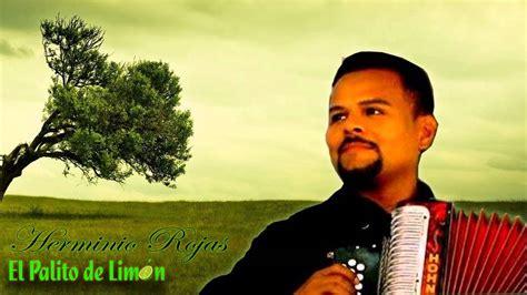Imagenes De Herminio Rojas   herminio rojas mp3 descargar musica gratis