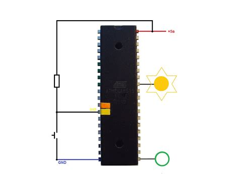 base resistor and pull up pull up resistor mcu 28 images digital buffer and the tri state buffer tutorial pull