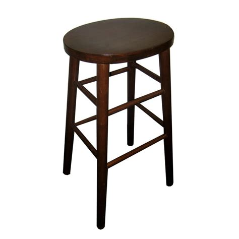 shop 29 in bar stool at lowes