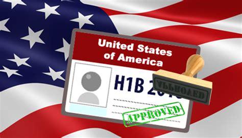 Premium Processing H1b Resume