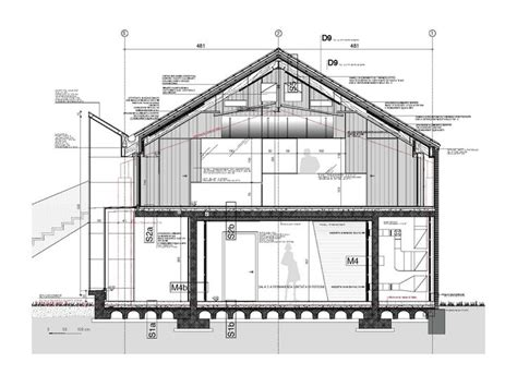 interior section drawing 17 best images about interior section drawings on