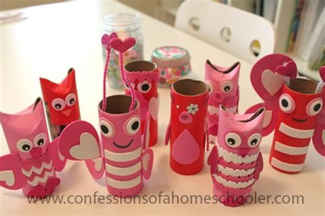 2nd grade ornaments diy diy paper roll s confessions of a homeschooler