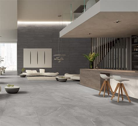 Ceramiche Gardenia Orchidea: ceramic tiles, floor and wall