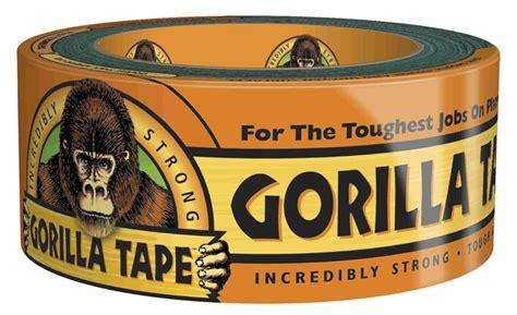 gorilla glue  gorilla grows   glues