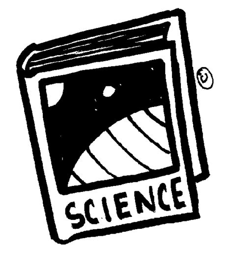 the practice and science of drawing books news from usa science engineering festival