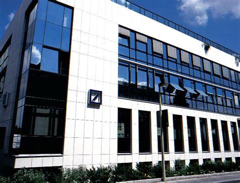 deutsche bank porz volksbank ghb eg l 228 er und rahenbrock