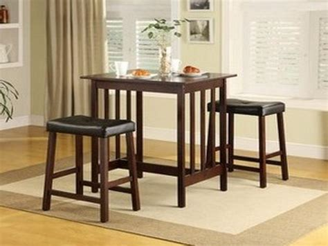 small kitchen tables and chairs miscellaneous small kitchen table and 2 chairs interior decoration and home design