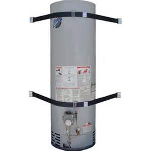 Faucet Repair Kit Lowes Water Heater Earthquake Strap Az Partsmaster