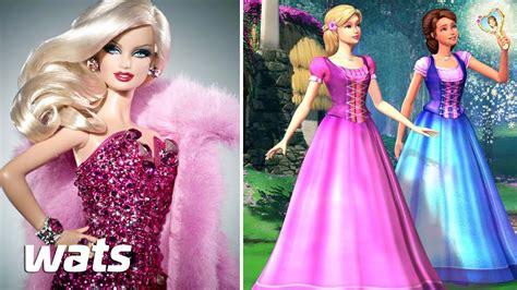 best dolls top 10 most expensive dolls best of ten