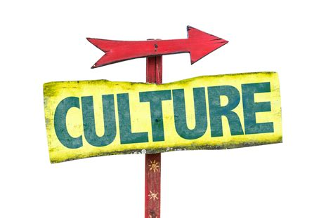 Home Building Quotes by How To Transform Your Culture To Stay Ahead