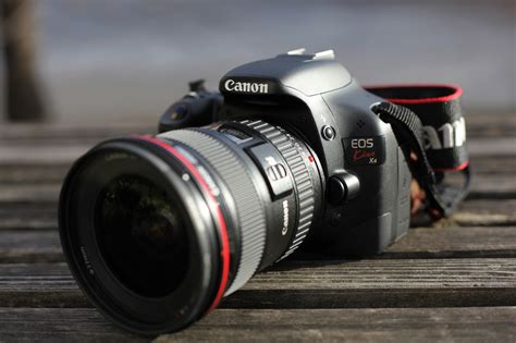 Canon Ef17 40mm F4l Usm canon eos x4 ef17 40mm f4l usm review japan カメラレビューサイト