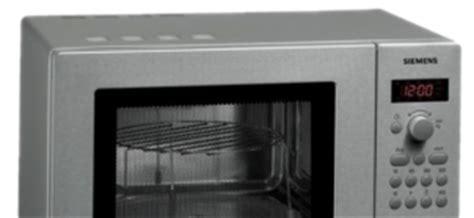 Toaster Siemens Mikrowelle Ersatzteile Ersatzteilecenter De