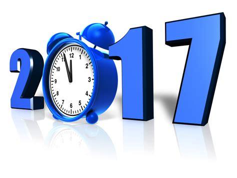 rif 2016 las 8 novedades mas el conta punto com coeficiente de utilidad y las novedades para rif en 2017