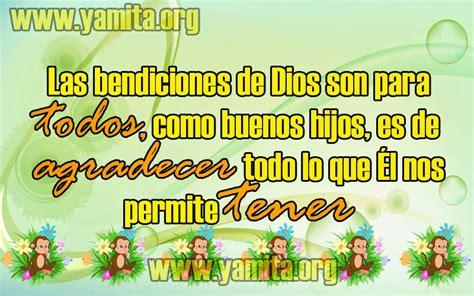 imagenes de dios de bendiciones las bendiciones de dios son para todos facebook