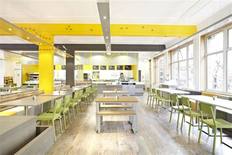 Interior Design Of Food Court | edinburgh zoo eateries grasslands and the jungle