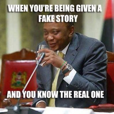 funny kenyan memes   trending   morning