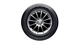 Car Tires How Do They Last Orange Tires Are Still Black But Also Green Automotive