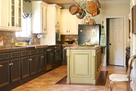 kitchen cabinet paint colors favorite paint colors