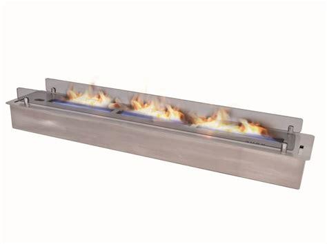 camino bioetanolo forum bruciatore per camino a bioetanolo 8014 bruciatore per