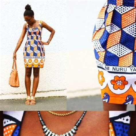 tanzania khanga designs khanga dress khanga pinterest