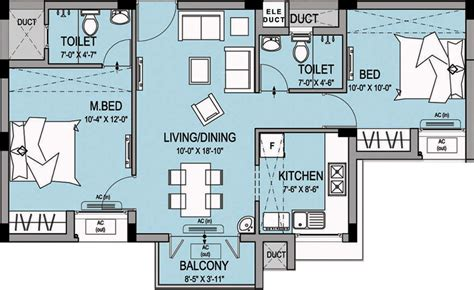 o2 floor plan o2 floor plan o2 arena map o2 arena map