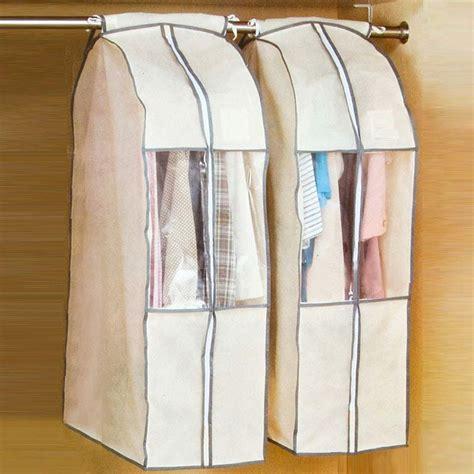armadio porta abiti porta abiti per armadio copertura antipolvere per vestiti