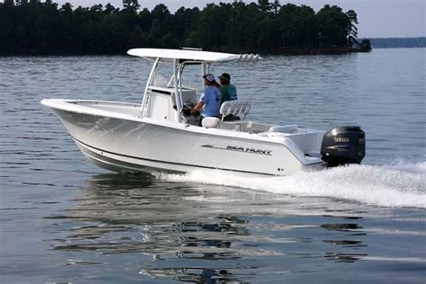 sea hunt boats contact number 2012 sea hunt 240 triton center console boats yachts for