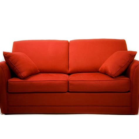 Pictures Of Couches | osler s razor june 2010