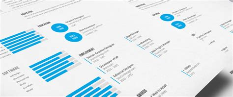 3 Cv Resume Indesign Templates Clean by Stockindesign Clean Resume Template Stockindesign