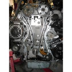 mazda 3 6 2 3t mps vvt timing chain kit fr r tuning