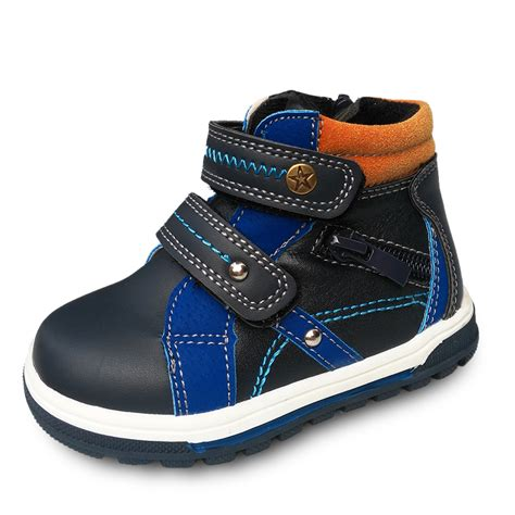 boys sneakers selling 1pair kid fashion boot sport sneakers casual