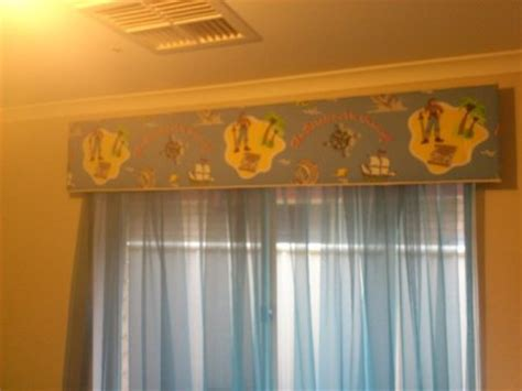 pelmet rods for curtains pelmet rods for curtains home decorations idea