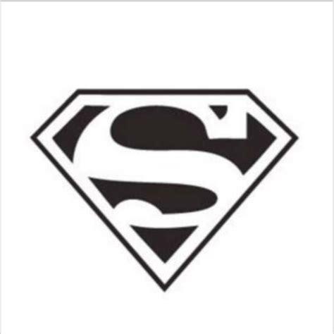 online kaufen gro 223 handel men superman tattoos aus china