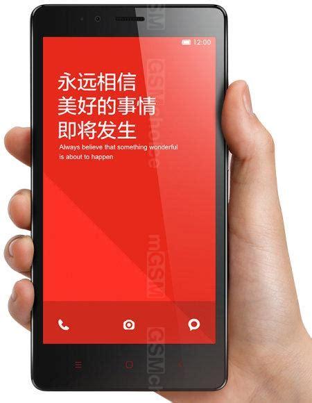 Go For Xiaomi Redminote 3 Redminote 3 Pro Redmi 3 Pro xiaomi redmi note 4g dual sim galer 237 a de fotos
