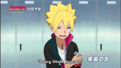 kapan film boruto rilis di indonesia download film boruto naruto next generation full episode