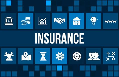 cadenas blue ventures the new digital ecosystems not your father s insurance