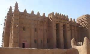 Gm 1344 Rahnemdressgamis Muslim search resources orias